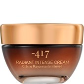 -417 - Immediate Miracles - Radiant Intense Cream