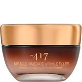 -417 - Immediate Miracles - Wrinkle Filler