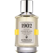 1902 Tradition - Amande & Tonka - Eau de Toilette Spray