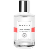 1902 Tradition - Pivoine & Rhubarbe - Eau de Toilette Spray