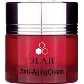 3LAB - Moisturizer - Anti-Aging Cream