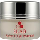 "3LAB - Eye Care - ""C"" Eye Cream"