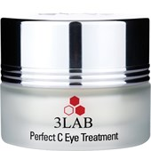 3LAB - Eye Care - Perfect C Eye Treatment