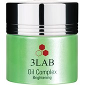 3LAB - Moisturizer - Oil Complex Brightening