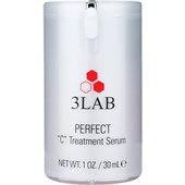 3LAB - Serum - Perfect C Treatment Serum