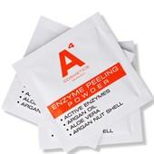 A4 Cosmetics - Ansiktsrengöring - Enzyme Peeling Powder