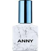 ANNY - Nail Polish - Base Coat Liquid Nails