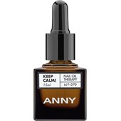 ANNY - Nail care - Keep Calm! Nail Oil Therapy