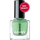 ANNY - Nail care - Miracle Smoothie Nail Oil