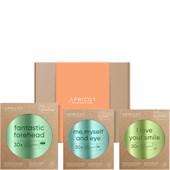 APRICOT - Sets - Gift set