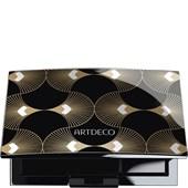 ARTDECO - Eye Shadow - Beauty Box Quattro - Limited Edition