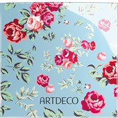 ARTDECO - Eye Shadow - Beauty Box