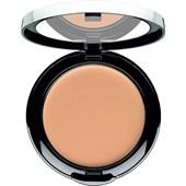 ARTDECO - Make-up - Double Finish Make-up