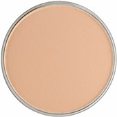 ARTDECO - Make-up - Hydra Mineral Compact Foundation påfyllning
