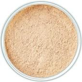 ARTDECO - Make-up - Mineral Powder Foundation