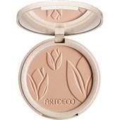 ARTDECO - Make-up - Natural Finish Compact Foundation