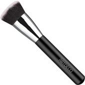 ARTDECO - Brush - Contouring Brush Premium Quality
