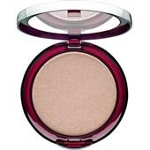 ARTDECO - Powder & Rouge - Highlighter Powder
