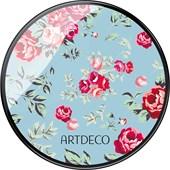 ARTDECO - Powder & Rouge - Blossom Duo Blush