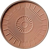 ARTDECO - Powder & Rouge - Bronzing Powder Compact Long-Lasting Refill