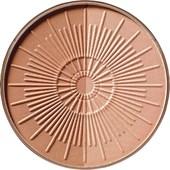 ARTDECO - Powder & Rouge - Bronzing Powder Compact Long-Lasting Refill