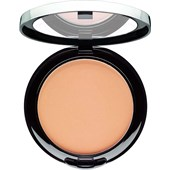 ARTDECO - Powder & Rouge - High Definition Compact Powder