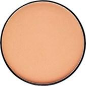 ARTDECO - Powder & Rouge - High Definition Compact Powder påfyllningsbar