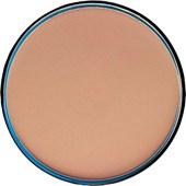 ARTDECO - Powder & Rouge - Wet & Dry Sun Protection Powder Foundation SPF 50 Refill