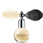 ARTDECO - Accessories - Crystal Beauty Dust
