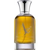 Absolument absinthe - Absolument Homme - Eau de Parfum Spray