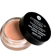 Absolute New York - Foundation - Dark Circle Concealer