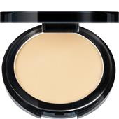 Absolute New York - Foundation - HD Flawless Powder Foundation