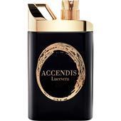 Accendis - The Blacks - Lucevera Eau de Parfum Spray