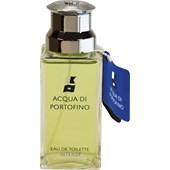 Acqua di Portofino - Unisex Blau - Eau de Toilette Spray Intense