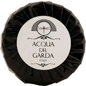 Acqua del Garda - Route II Olive - Soap