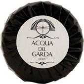 Acqua del Garda - Route IV Peach - Soap