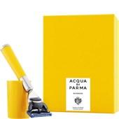 Acqua di Parma - Barbiere - Fusion Shaver