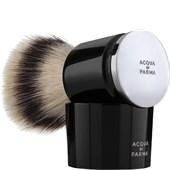 Acqua di Parma - Barbiere - Shaving Brush