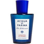 Acqua di Parma - Chinotto di Liguria - Bath & Shower Gel