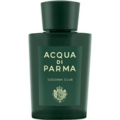 Acqua di Parma - Colonia Club - Eau de Cologne Spray