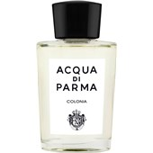Acqua di Parma - Colonia - Eau de Cologne Spray