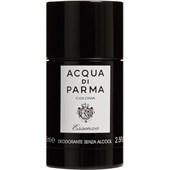 Acqua di Parma - Colonia - Colonia Essenza Deodorant Stick