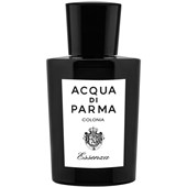 Acqua di Parma - Colonia Essenza - Eau de Cologne Spray