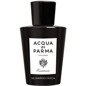 Acqua di Parma - Colonia - Hair & Shower Gel