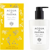 Acqua di Parma - Colonia - Hand Lotion
