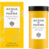 Acqua di Parma - Colonia - Powder Soap