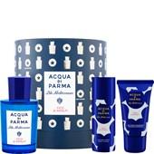 Acqua di Parma - Fico di Amalfi - Gift Set