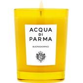 Acqua di Parma - Ljus - Buongiorno Scented Candle
