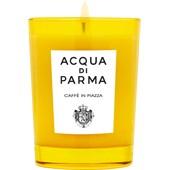 Acqua di Parma - Ljus - Candle Caffe in Piazza