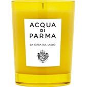 Acqua di Parma - Ljus - La Casa Sul Lago Scented Candle
